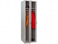 Шкафы для раздевалок(Локеры)