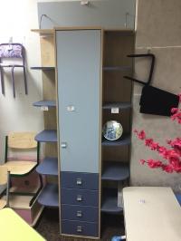 """Набор детской мебели """" Фламинго"""""""