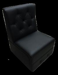 "Кресло ""денвер"""