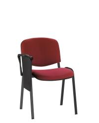ISO black (опция «Столик конференционный»)